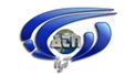 Watch Ariana TV tv online for free