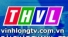 Watch THVL tv online for free