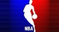 NBA TV - free tv online from United States