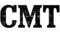 Watch CMT (Country Music Television) tv online for free